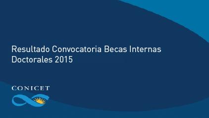 placa_institucional