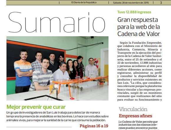 www.eldiariodelarepublica.com export sites republicasanluis centraldocumentos elcampo 2015 11 28_revista_el_campo.pdf
