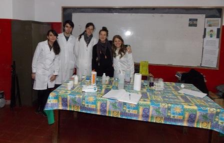 Rivadavia 13