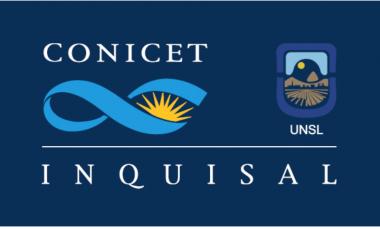Instituto de Química de San Luis (INQUISAL)<br/>Unidad Ejecutora del Consejo Nacional de Investigaciones Científicas y Técnicas - Universidad Nacional de San Luis