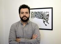 Leonardo Mariño (1)
